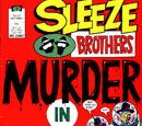 Sleeze Brothers Vol 1 4