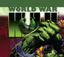 World War Hulk Vol 1 2