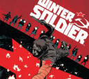 Winter Soldier Vol 1 16