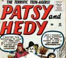 Patsy and Hedy Vol 1 69/Images