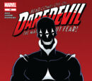 Daredevil Vol 3 19