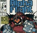 Alpha Flight Vol 1 65