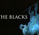 The Blacks