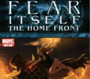 Fear Itself: The Home Front Vol 1 4
