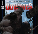 Ultimates Vol 4 8