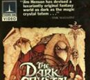The Dark Crystal (video)