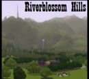 Riverblossom Hills