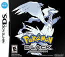 Pokémon Black and White (game)