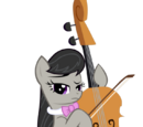 OCTAVIA