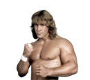Kerry Von Erich