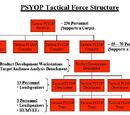 Psychological operations (United States)