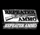 Repeater Ammo