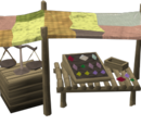 Gem Store (Monkey Colony)