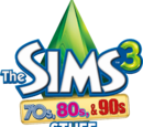 The Sims Wiki:Userboxes
