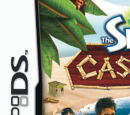 The Sims 2 Castaway (Nintendo DS)