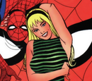 Gwen Stacy variations