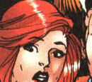 Mary Jane Watson (Earth-982)