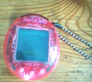 Tamagotchi Connection Version 2