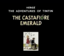 The Castafiore Emerald (TV episode)