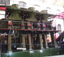 River Don Engine
