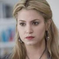 10 reasons Rosalie is awesome