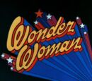 Wonder Woman (ABC/CBS)
