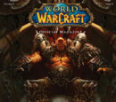 World of Warcraft: The Magazine Issue 3