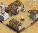 Town Center (Age of Mythology)