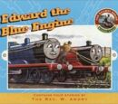 Edward the Blue Engine