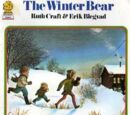 The Winter Bear