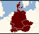 Association of Germanic States