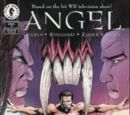 Angel Vol 1 13