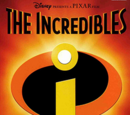 The Incredibles (video game)
