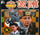 The Curse of Fenric (Soundtrack)