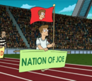 Joe (Nation of Joe)