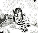 Wendy Marvell/Image Gallery