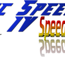 Sonic Speedball RPG IV: Speedster Mania