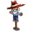 Mechanic Scarecrow-icon.png
