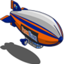 Blimp-icon.png
