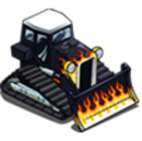 Hot Rod Bulldozer-icon.png