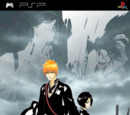 Bleach: Heat the Soul 8