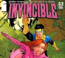 Invincible Vol 1 32