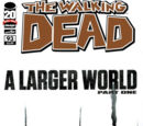 The Walking Dead Vol 1 93