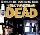 The Walking Dead Vol 1 77