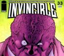 Invincible Vol 1 33