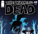 The Walking Dead Vol 1 49