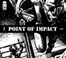 Point of Impact Vol 1 2