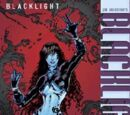 Blacklight Vol 1