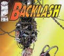 Backlash Vol 1 11