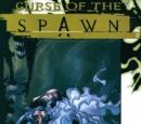 Curse of the Spawn Vol 1 22
